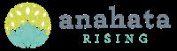 Anahata Rising